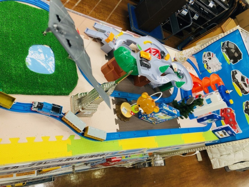 おもちゃ  流山店の千葉・松戸・流山
