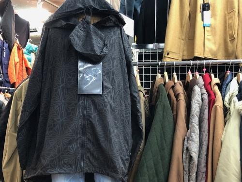 メンズファッションのBMD FOX APPAREL