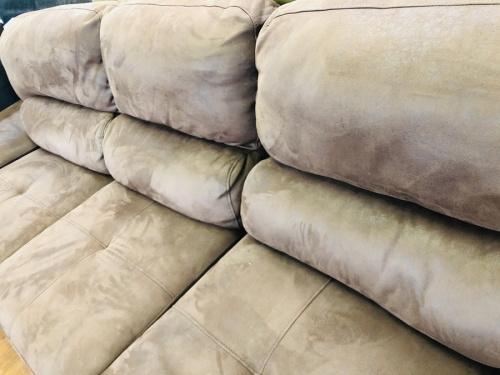トレビソのソファー