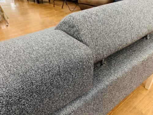 いちおし特選家具のシギヤマ家具