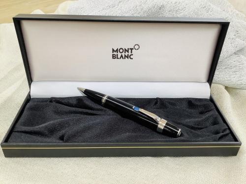 Mont Blanc(モンブラン)のボールペン  万年筆