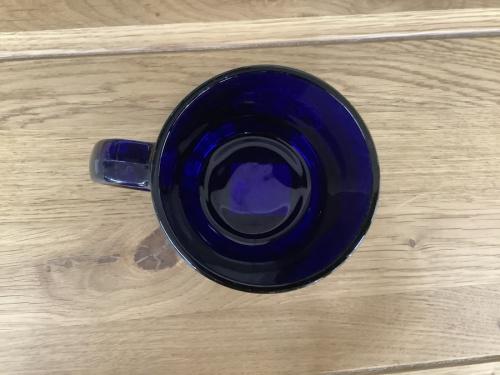 STARBUCKS COFFEEのスターバックスコーヒー