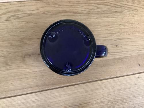 スターバックスコーヒーの千葉・松戸・流山・柏