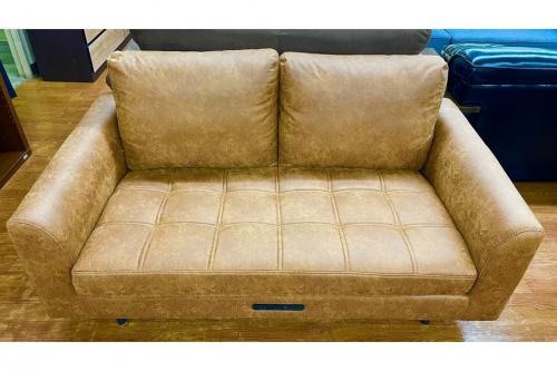 ソファのjournal standard Furniture