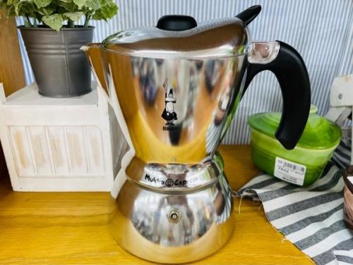 キッチン雑貨のコーヒーメーカー