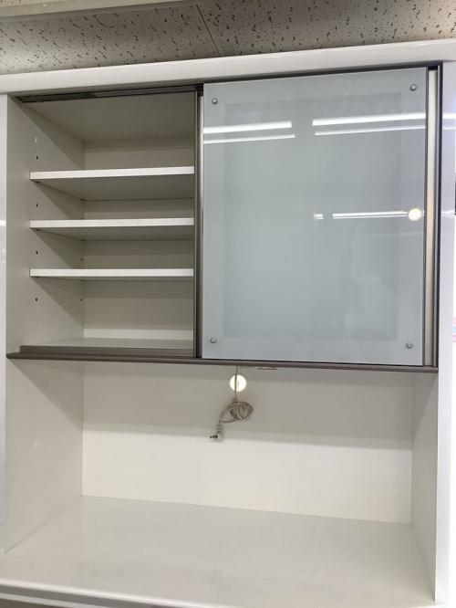 カップボード・食器棚の松田家具