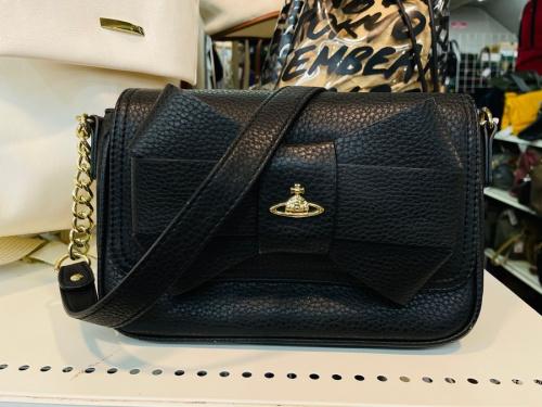 カジュアルバッグのVivienne Westwood