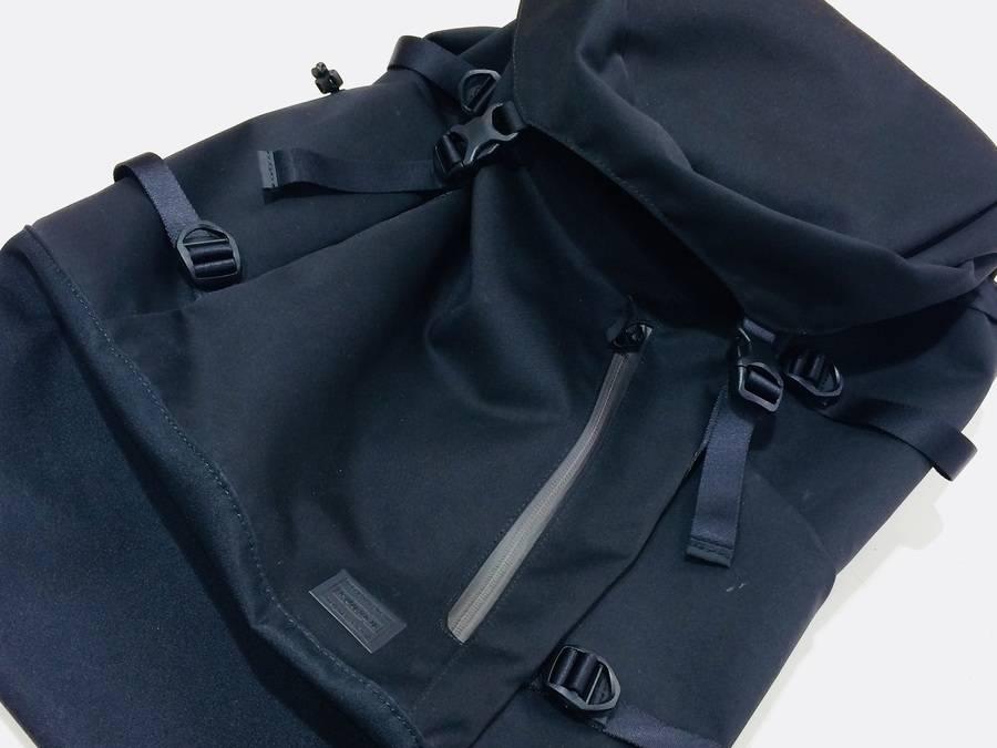 346400712daf メンズファッションのリュック · リュックのポーター(PORTER) 商品情報. BACKPACK PORTER FUTURE 品番:697-05548