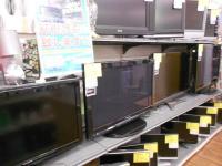 浦和3店舗中古家電情報