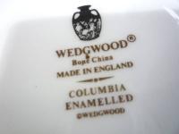 Wedgwood(ウエッジウッド)