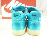 Nike(ナイキ)