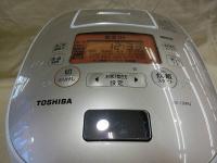 TOSHIBA(東芝)