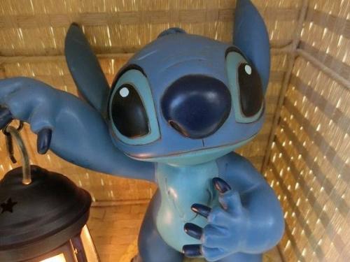 Disney(ディズニー)の浦和3店舗新入荷