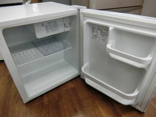 冷蔵庫のAbitelax(アビテラックス)