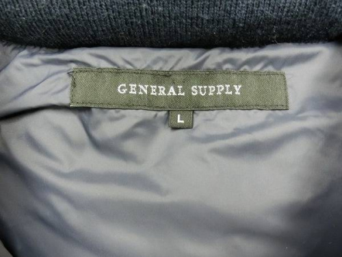 SHIPS GENERAL SUPPLYの浦和3店舗新入荷