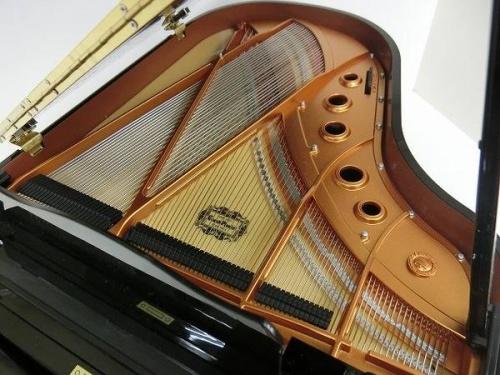 ピアノのSEGA TOY