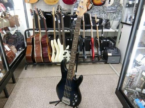 ギターの浦和3店舗新入荷