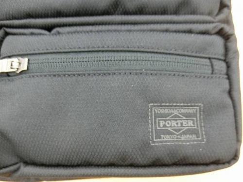 ポーター(PORTER)の浦和3店舗新入荷