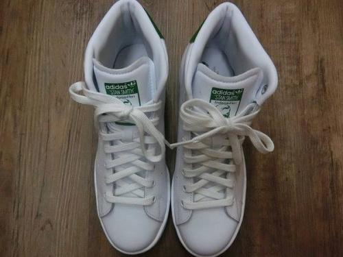 アディダス(adidas)の浦和3店舗新入荷