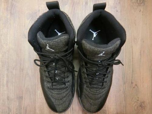Nike(ナイキ)の浦和3店舗新入荷