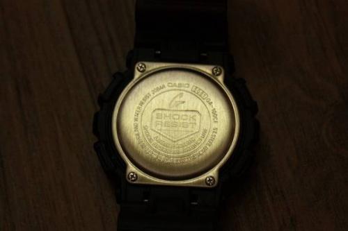 東浦和 腕時計