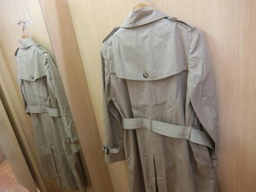 東浦和 衣類