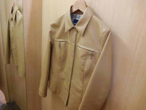 BURBERRY BLUE LABELの浦和3店舗新入荷