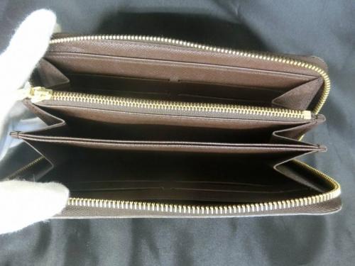 財布のクリスマス