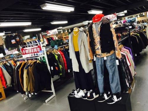 浦和3店舗新入荷の東浦和 ブランド