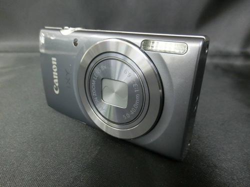 デジタルカメラのCANON(キャノン)
