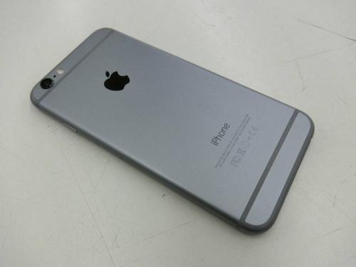 IPHONEのApple(アップル)