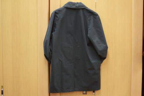 JOURNAL STANDARDのCoronado leather