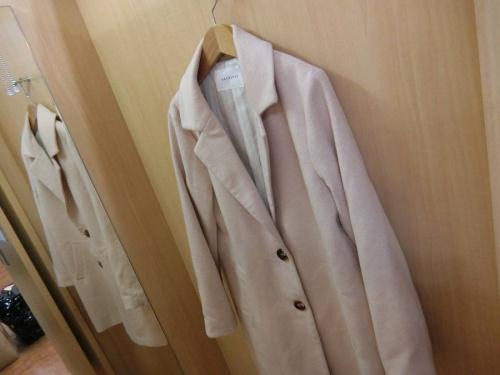 浦和3店舗新入荷の東浦和 衣類