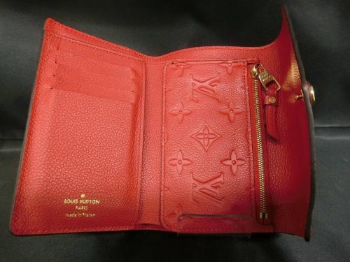 財布の買取強化