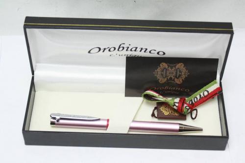 オロビアンコ(Orobianco)の浦和3店舗新入荷