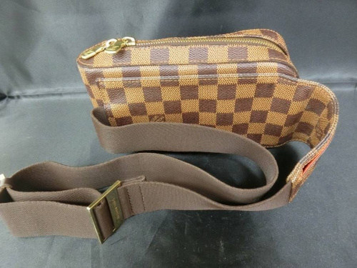 LOUIS VUITTON(ルイ・ヴィトン)のバッグ