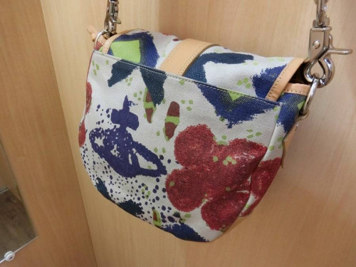 Vivienne Westwoodのバッグ