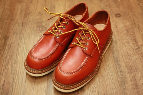 Red Wingの浦和3店舗新入荷