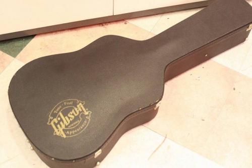ギブソンの東浦和 楽器