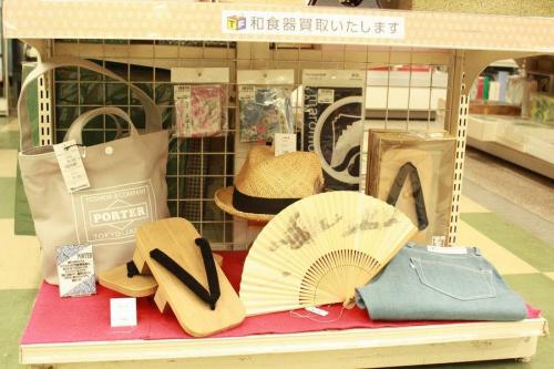 浦和3店舗新入荷の東浦和 雑貨