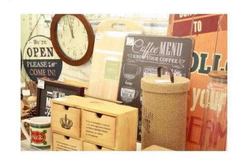 浦和3店舗新入荷の東浦和 食器