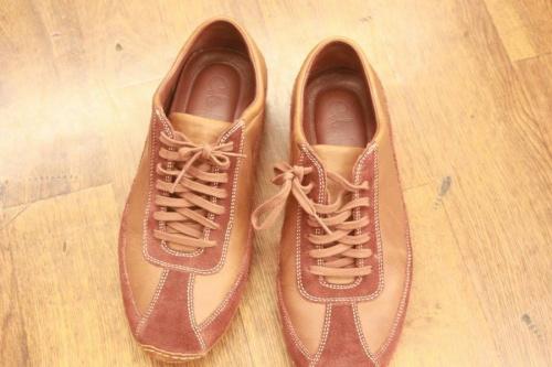 靴のCole Haan