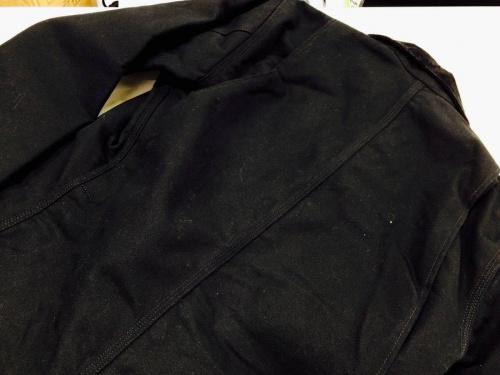 カバーオールの東浦和 衣類