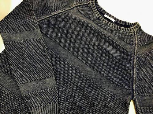 AYFLOWの東浦和 衣類