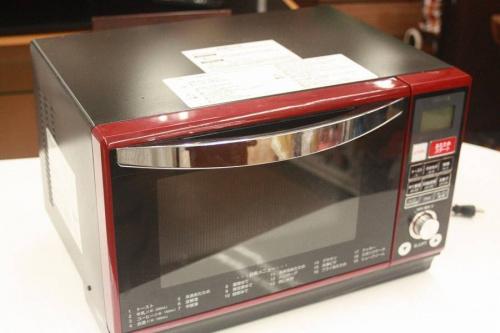 液晶テレビの冷蔵庫