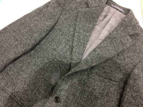 オロビアンコ(Orobianco)の東浦和 衣類