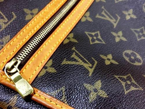 ショルダーバッグの東浦和 ブランド