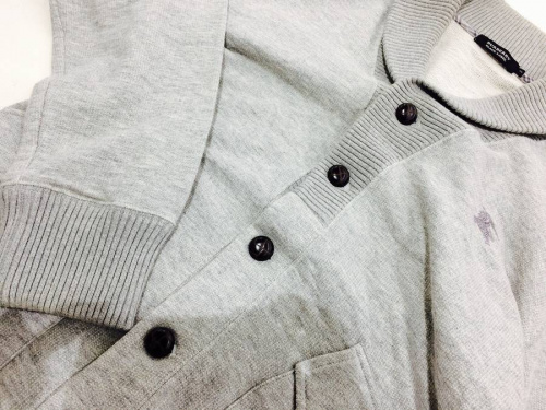 PUMPFURYの東浦和 衣類