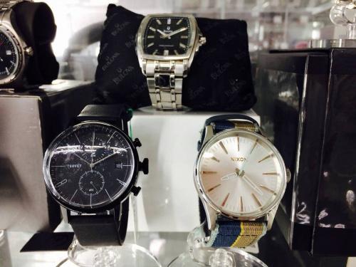 腕時計の東浦和 腕時計