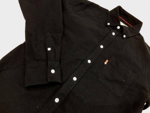Columbiaの東浦和 衣類